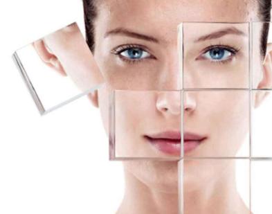 Skin Scrubber - effetti collaterali - controindicazioni