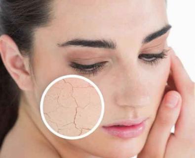 Skin Scrubber - ingredienti - composizione - funziona - come si usa?