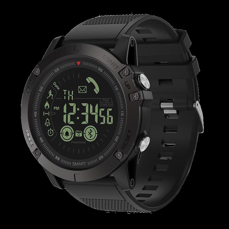 TAC25 SmartWatch - prezzo - funziona - opinioni - dove si compra? - sito ufficiale - Italia