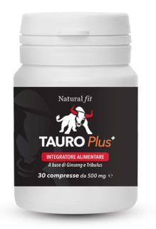 TAURO Plus - opinioni - recensioni - forum