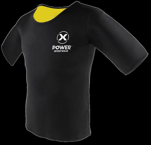 xPower SportWear - opinioni - recensioni - forum