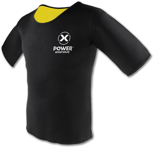 xPower SportWear - prezzo - funziona - opinioni - dove si compra? - sito ufficiale - Italia
