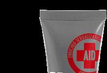 BeHarder crema - prezzo - funziona - opinioni - dove si compra? - sito ufficiale - Italia