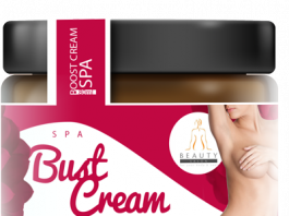 BustCream Spa - prezzo - funziona - opinioni - dove si compra? - sito ufficiale - Italia