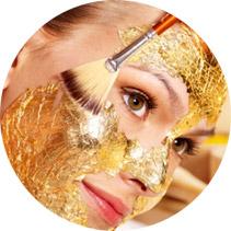 Charm EyePatch - sito ufficiale - originale - Italia