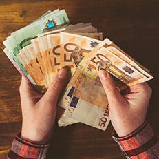 Money Amulet - funziona - come si usa?