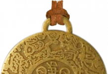 Money Amulet - prezzo - funziona - opinioni - dove si compra? - sito ufficiale - Italia