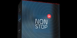 NONStop24 pillole - prezzo - funziona - opinioni - dove si compra? - sito ufficiale - Italia