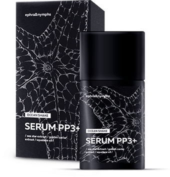 OceanShake Serum PP3+ - prezzo - funziona - opinioni - dove si compra? - sito ufficiale - Italia