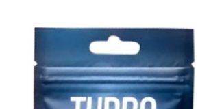 TurboEcoValve - prezzo - funziona - opinioni - dove si compra - sito ufficiale - Italia