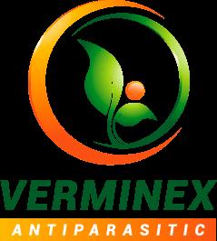 Verminex - effetti collaterali - controindicazioni