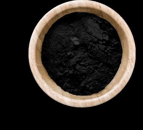 Black Charcoal Latte - effetti collaterali - controindicazioni