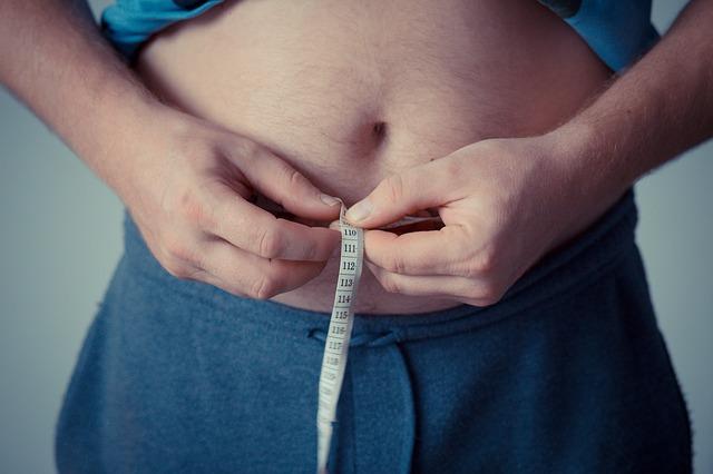 Come perdere i chili superflui senza sacrifici