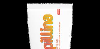 DermoPillina - prezzo - funziona - opinioni - dove si compra? - sito ufficiale - Italia