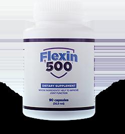 Flexin500 - opinioni - recensioni - forum