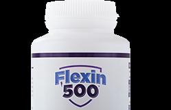 Flexin500 - prezzo - funziona - opinioni - dove si compra? - sito ufficiale - Italia
