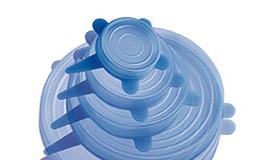 Flexy Cover - prezzo - funziona - opinioni - dove si compra? - sito ufficiale - Italia