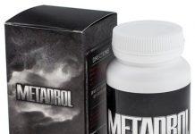 Metadrol - prezzo - funziona - opinioni - dove si compra? - sito ufficiale - Italia