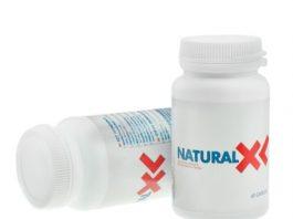 Natural XL - prezzo - funziona - opinioni - dove si compra? - sito ufficiale - Italia