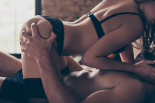 PornPro Pills - sito ufficiale - originale - Italia