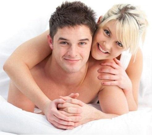 Qual è il segreto per ritrovare la tua potenza sessuale