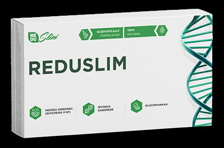 ReduSlim - opinioni - recensioni - forum