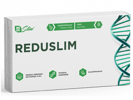 ReduSlim - prezzo - funziona - opinioni - dove si compra? - sito ufficiale - Italia
