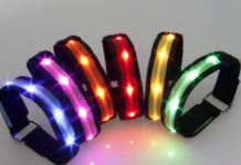 Safe Light Collare - prezzo - funziona - opinioni - dove si compra? - sito ufficiale - Italia