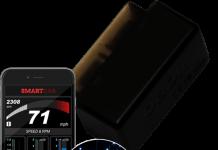 SmartCar, prezzo, funziona, recensioni, opinioni, forum, Italia