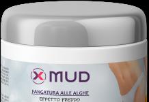 X-Mud - prezzo - funziona - opinioni - dove si compra? - sito ufficiale - Italia