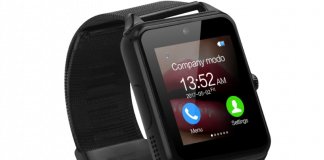 X-power Watch - prezzo - funziona - opinioni - dove si compra? - sito ufficiale - Italia