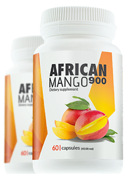 African Mango900 - opinioni - recensioni - forum