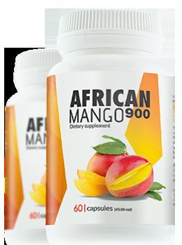 African Mango900 - prezzo - funziona - opinioni - dove si compra? - sito ufficiale - Italia