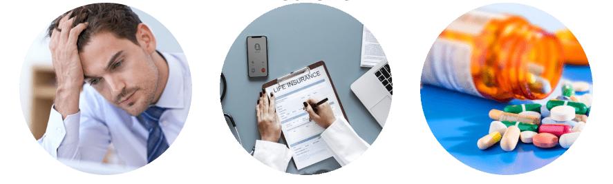 BioTauro - integratore - per erezione - opinioni - recensioni - forum