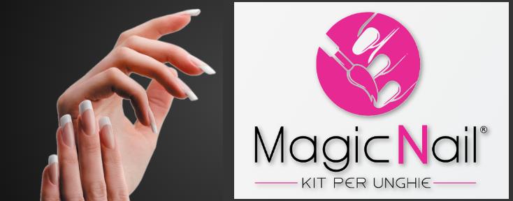 MagicNail - opinioni - recensioni - forum