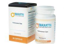 Maxatin - prezzo - funziona - opinioni - dove si compra? - sito ufficiale - Italia