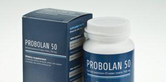 Probolan 50 - prezzo - funziona - opinioni - dove si compra? - sito ufficiale - Italia