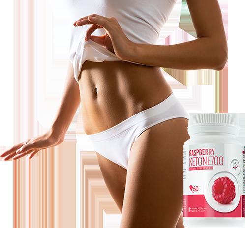 Raspberry Ketone700 - effetti collaterali - controindicazioni