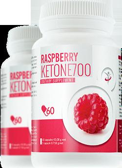 Raspberry Ketone700 - opinioni - recensioni - forum