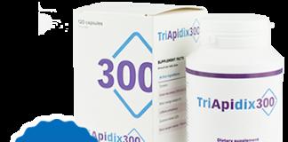 Triapidix300 - prezzo - funziona - opinioni - dove si compra? - sito ufficiale - Italia