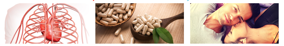 Vigrax - ingredienti - composizione - funziona - come si usa?