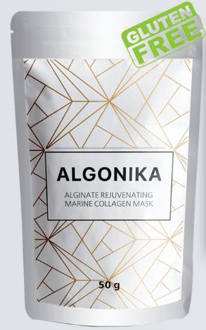 Algonika - effetti collaterali - controindicazioni