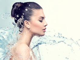 Beautomy - prezzo - funziona - opinioni - dove si compra? - sito ufficiale - Italia