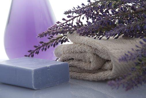 Clean Body Detox - opinioni - recensioni - forum