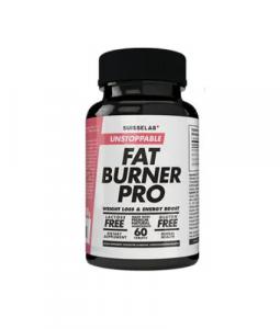 Fat Burner Pro - opinioni - recensioni - forum