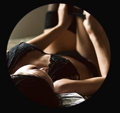 Forte Love - sito ufficiale - originale - Italia