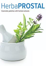 HerbaProstal - effetti collaterali - controindicazioni