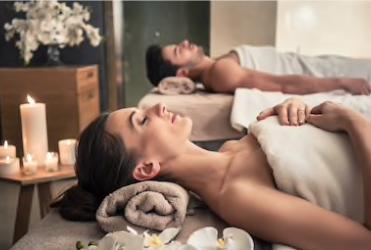 LPE Massager - effetti collaterali - controindicazioni