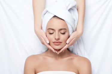LPE Massager - funziona - come si usa?