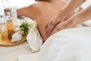 LPE Massager - prezzo - funziona - opinioni - dove si compra? - sito ufficiale - Italia